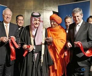 سعود الفيصل (170470709) 