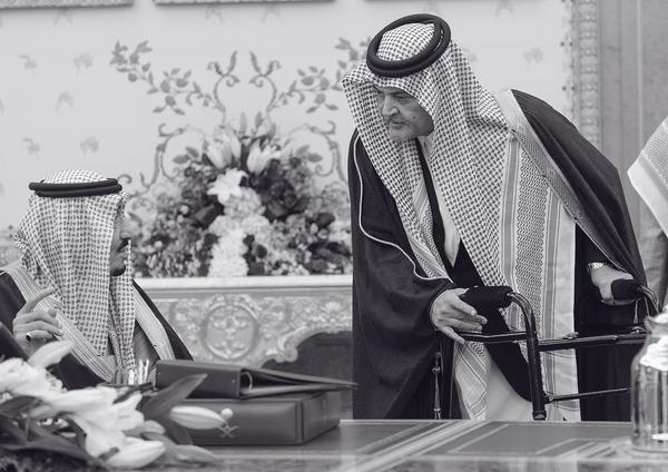 سعود-الفيصل (2)
