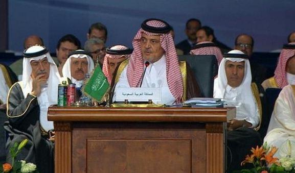 سعود-الفيصل2