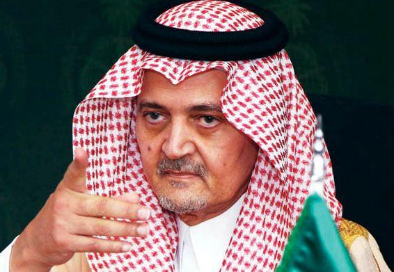 سعود-الفيصل4