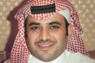 المستشار القحطاني يقصف جبهة حمد بن جاسم بتغريدة ساخرة - المواطن