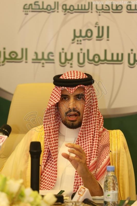 سعود بن سلمان (1)