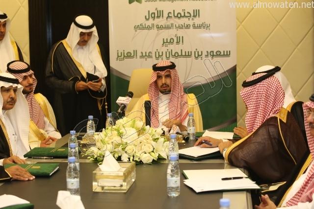 سعود بن سلمان (3)