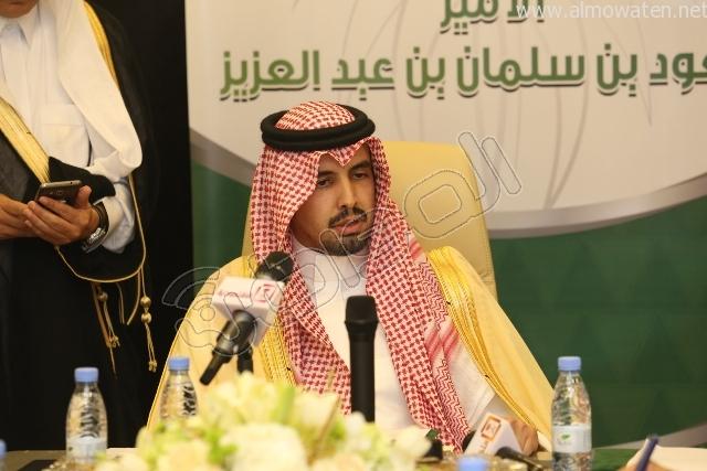 سعود بن سلمان (4)