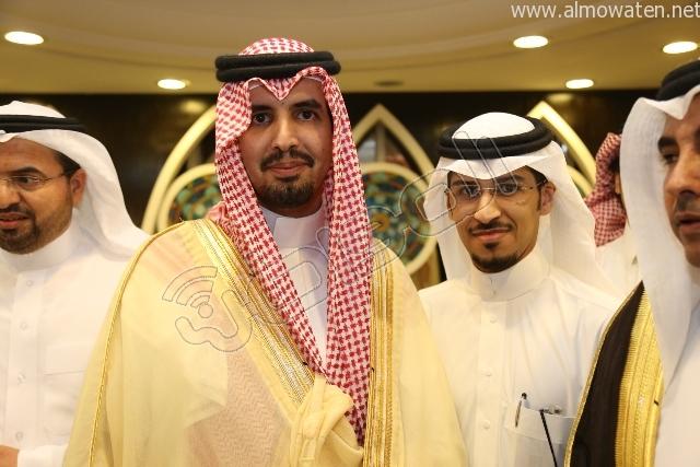 سعود بن سلمان (9)