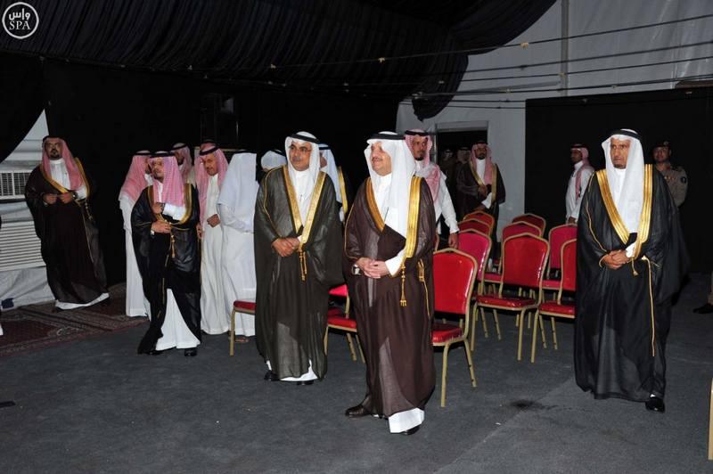 سعود بن نايف يدشن صيف الشرقية (13)