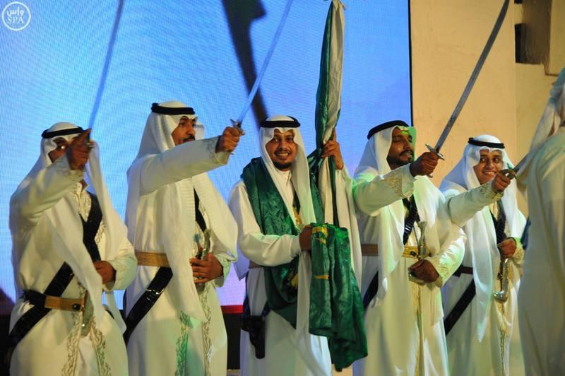 سعود بن نايف يدشن صيف الشرقية (26)