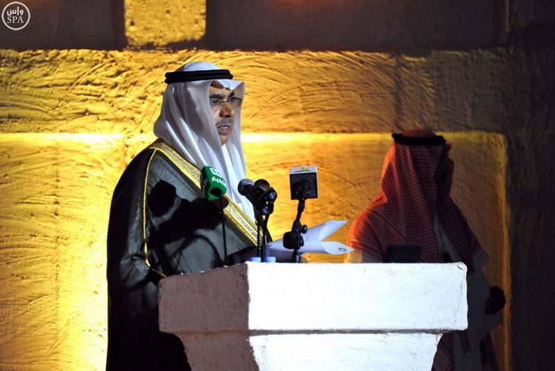 سعود بن نايف يدشن صيف الشرقية (5)