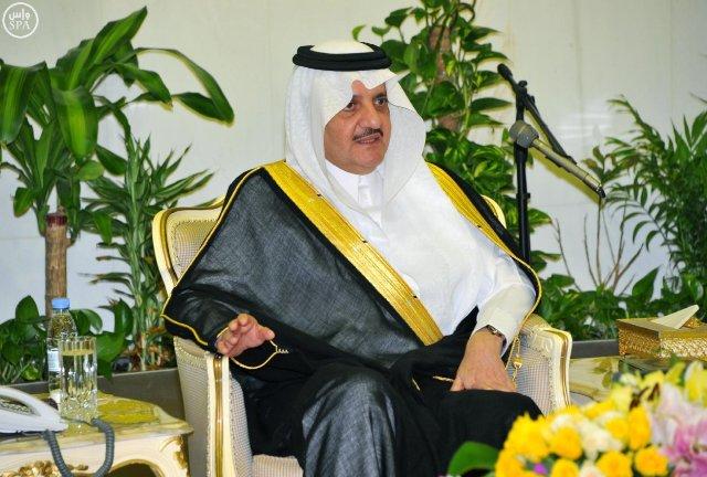 سعود-بن-نايف (3)