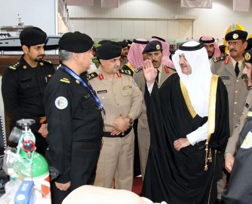 سعود-بن-نايف