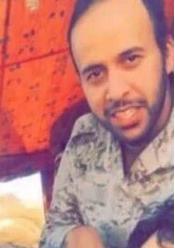 سعود خالد الملازم
