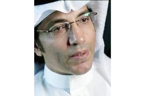 سعود كاتب 1
