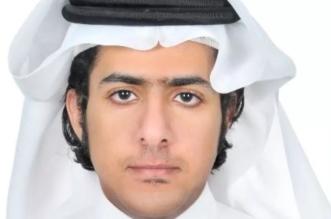 سعيد الوهابي يكشف الأخونج في ( جمال خاشقجي أصبح معارضًا سعوديًا .. خوش معارضة) - المواطن