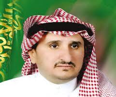سعيد عبدالله النقير