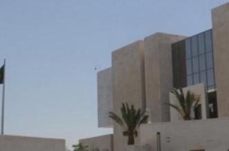 توضيح من السفارة لدى الأردن بشأن دخول السعوديين بالمركبات الخاصة - المواطن
