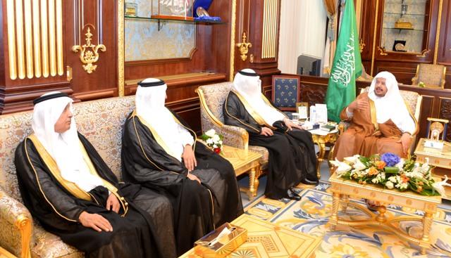 سفراء-السعوديه-الجدد (2)