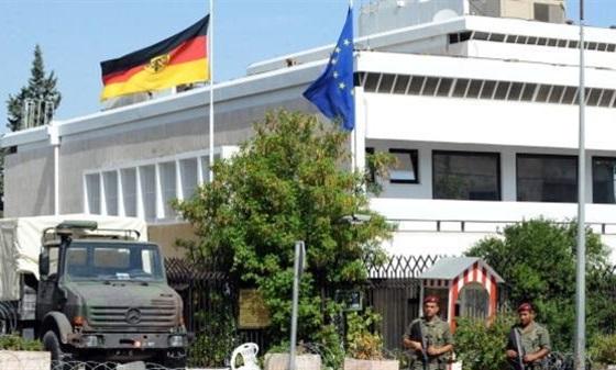 سفرة-ألمانيا-في-اليمن