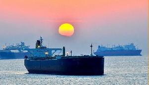 سفن-ايرانية