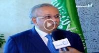 سفير-السعودية-بواشنطن
