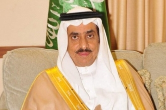 سفير السعودية بالمنامة: الوضع آمن ولم نحذر من زيارة البحرين - المواطن