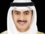 سفير الكويت يواسي أسرة آل عبشان
