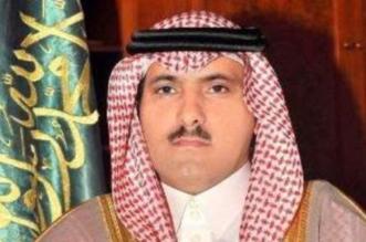 سفير المملكة لدى اليمن: منحنا 40 ألف تأشيرة عمل لليمنيين - المواطن
