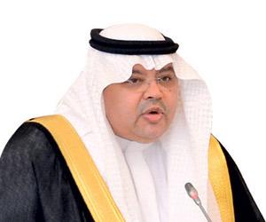 سفير خادم الحرمين الشريفين لدى تركيا عادل مرداد