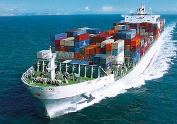 سفينة-الشحن