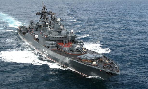 سفينة-حربية-أمريكية
