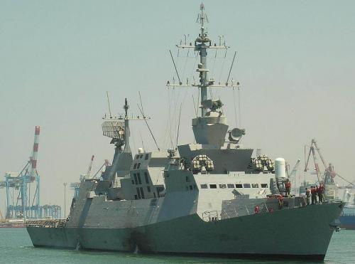 سفينتان-أمريكيتان