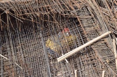سقوط خزان ارضي يتسبب بوفاة وإصابات في عنيزة7