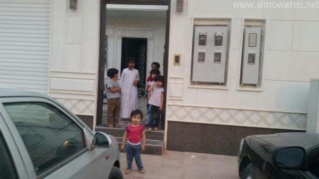 سكان-رمال-الرياض (1)