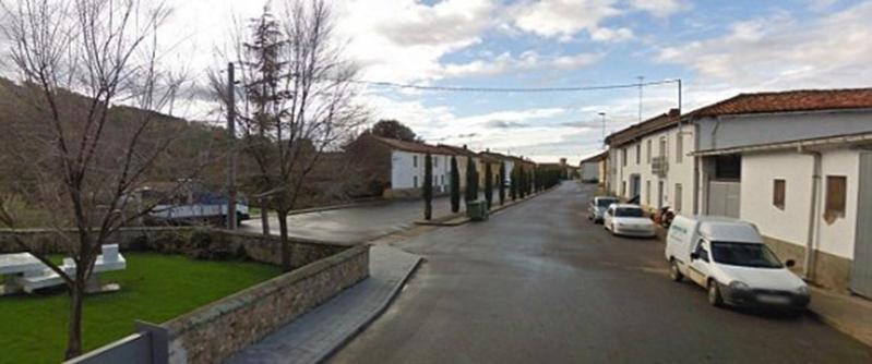 سكان قرية إسبانية بالكامل أصبحوا مليونيرات في يوم واحد هذه قصتهم