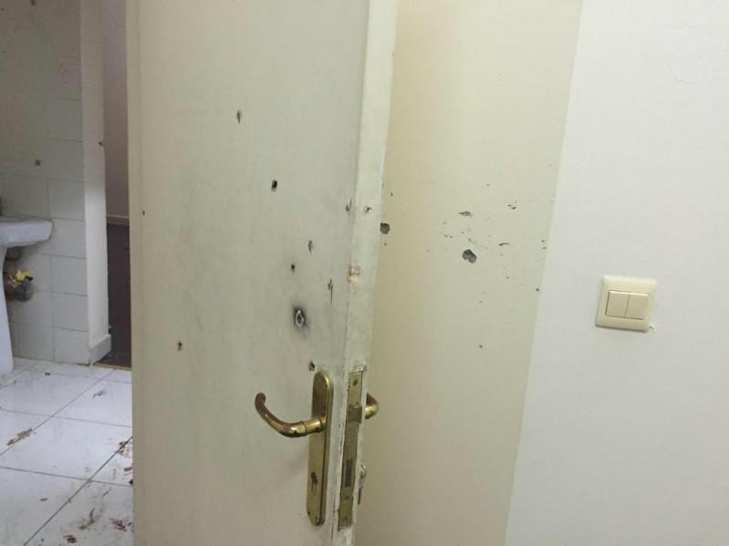 سكن-ارهابيي-الرياض