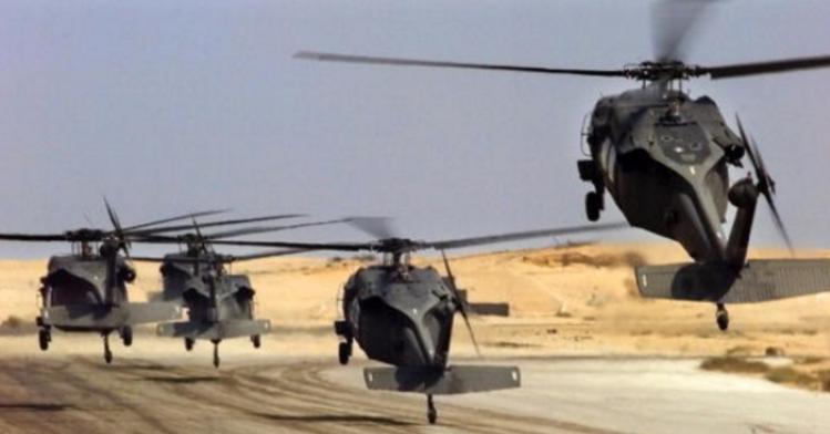 سلاح الجوي المصري