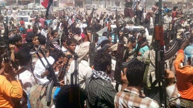 سلاح-المقاومة-الشعبية-باليمن 1