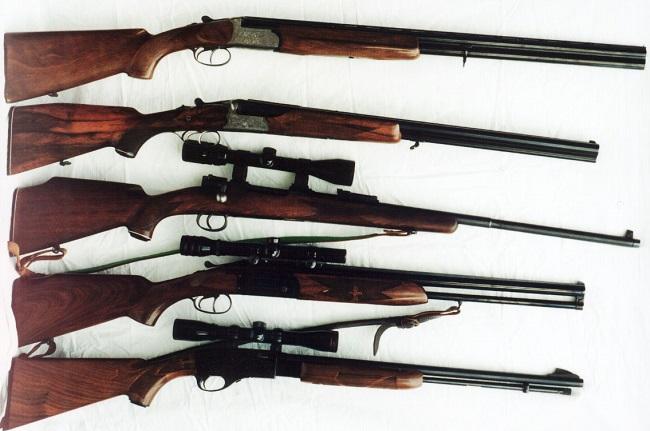سلاح7