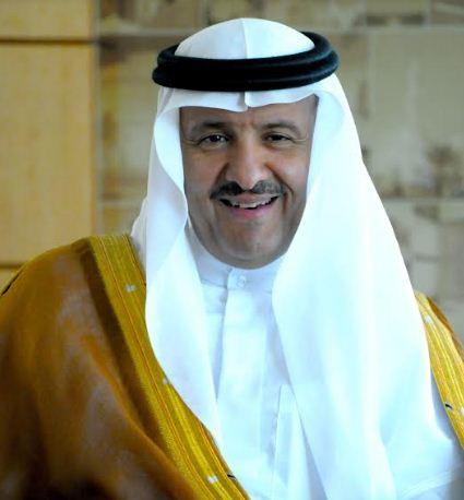 سلطان بن سلمان: هيئة رعاية ذوي الإعاقة إضافة مميزة لاهتمام الدولة ودعمها