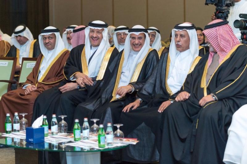 سلطان بن سلمان شخصية العام الخليجية الداعمة للعمل الإنساني (34734595) 