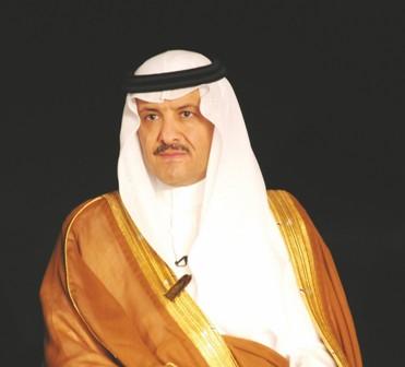 سلطان بن سلمان (1)