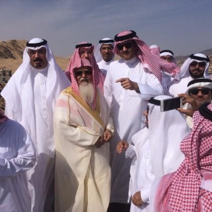 سلطان بن سلمان (3)