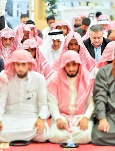 سلطان بن سلمان1