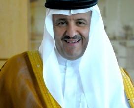 سلطان بن سلمان: جمعية الأطفال المعوقين تقر أضخم ميزانية في تاريخها - المواطن