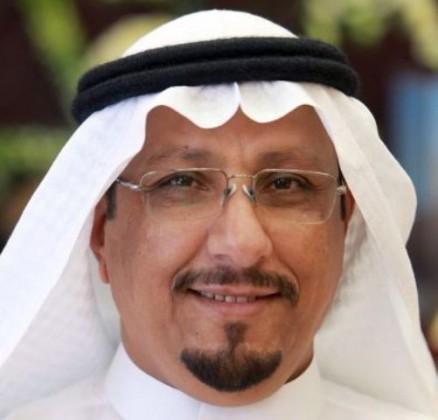 سلمان-بن-عبدالله-سعيدان-رجل-الاعمال