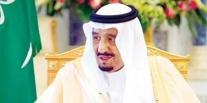 مركز الملك سلمان للإغاثة يساعد اليمنيين في جيبوتي