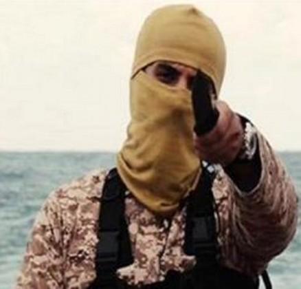 سليمان-الجهبذي-داعش (1)