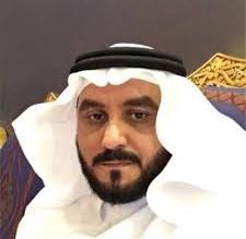 """سليمان الطفيل لـ""""المواطن"""": ميزانية 2018 سترفع نسبة التوظيف والتوطين - المواطن"""