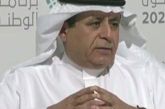 الحمدان يرأس اجتماع مجلس الخطوط السعودية ويُطالب باستمرار الجهود - المواطن