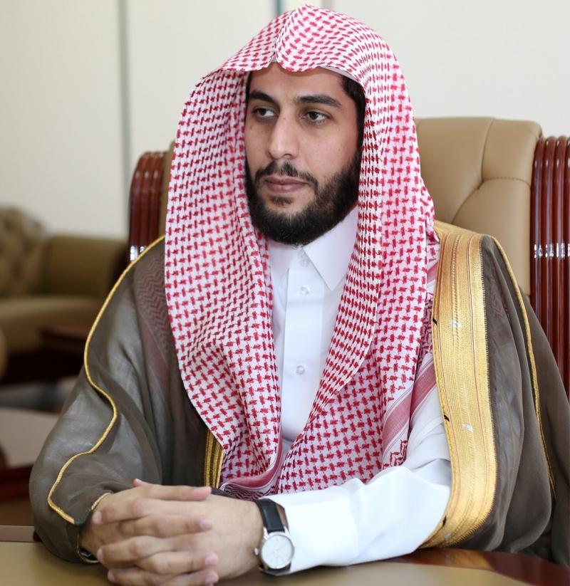 سليمان-بن-محمد-الشدي-المتحدث-الرسمي-لديوان-المظالم