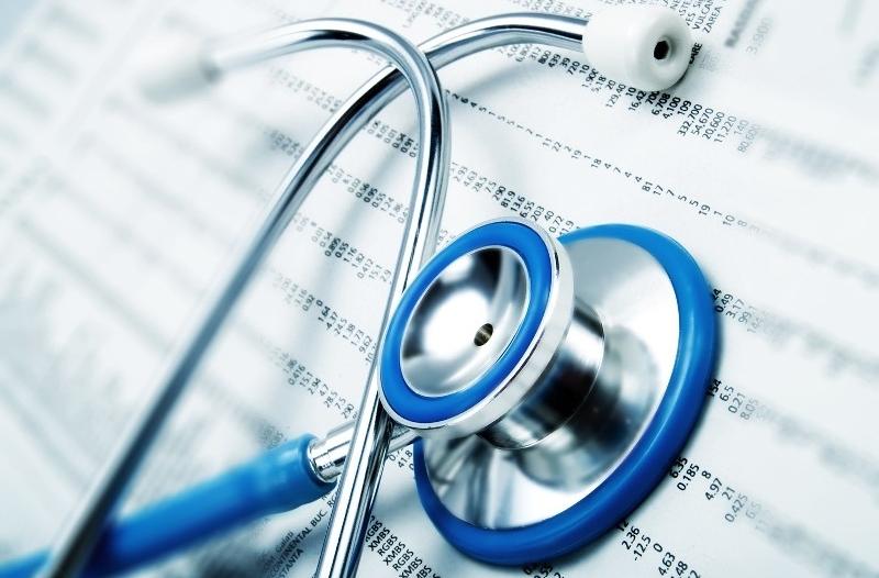 وظائف شاغرة للسعوديات بمجمع عيادات طبية في جدة